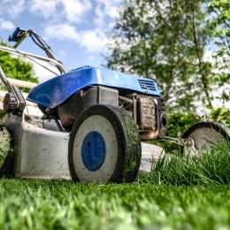 Maszyny ogrodnicze, które są niezbędne w Twoim ogrodzie
