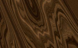 wood-1161201_1280
